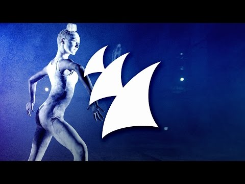 Tiesto - Drownin (Original Mix)
