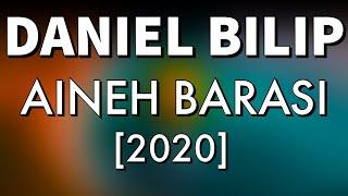 Daniel Bilip (2020) - AINEH BARASI (Manam Island) (PNG Music)
