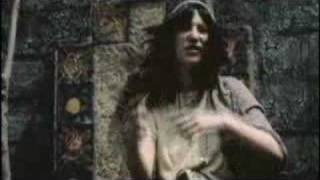 SUNDANCE '08 - MY PREMIERE: PATTI SMITH: DREAM OF LIFE