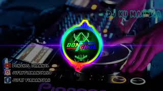 Download DJ KU MAU DIA - ANDMESH || NUNGGUIN YA || TIK TOK VIRAL