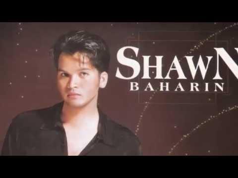 SHAWN BAHARIN - O.E.O