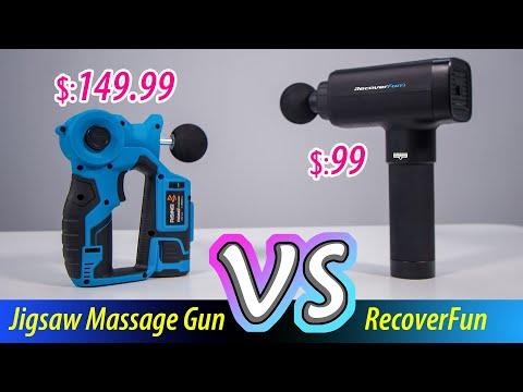 recoverfun-vs-jigsaw-massage-gun-(vybe-massage-gun)
