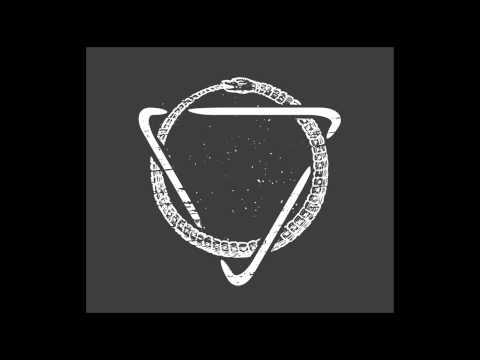 Haunt - Guts (Official Audio)