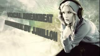 Vocal Breakbeat Mix  👨🎤 Tracklist 🎚️ 14