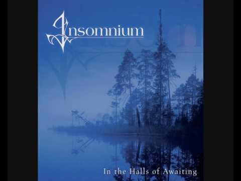 Insomnium - Ill-Starred Son