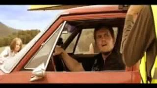 Rema 1000 Reklame - Fartskontrollen