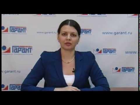 Электронная отчетность в пенсионный фонд (ПФР): подготовка