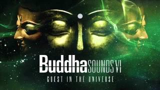 Buddha Sounds VI -Tonight (Roots & Dub Mix)