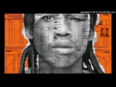Meek Mill - Way Up ft. Tracy T (DC4)