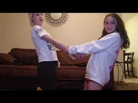 sister-yoga-challenge-|-the-sassy-sisters