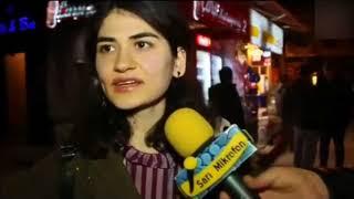 Baixar Özgüven patlaması yaşayan Sivas'lı kız.