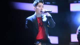 170527 아이돌 토크콘서트 블락비 바스타즈-타이트하…