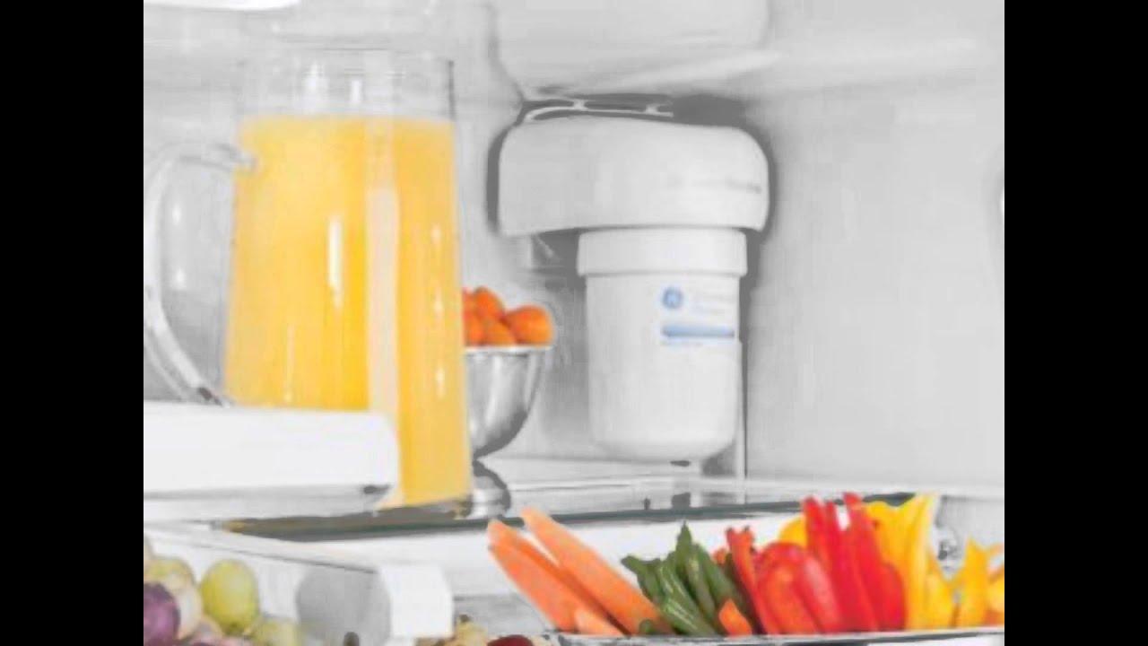 ge smartwater water filter watch ge smartwater mwf water filter review - Ge Smartwater Filter