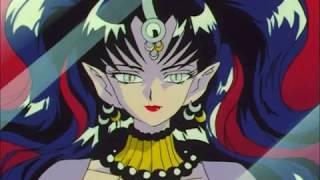 Sailor Moon Super S ~ Epi 166