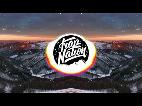 Adventure Club ft. Elea - Dreams (NIGHTOWLS & Fransis Derelle Remix)