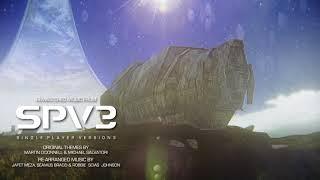 Baixar SPV3 Soundtrack - Warthog Run