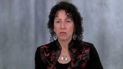 Marla Lev MFT - Therapist, Albany CA
