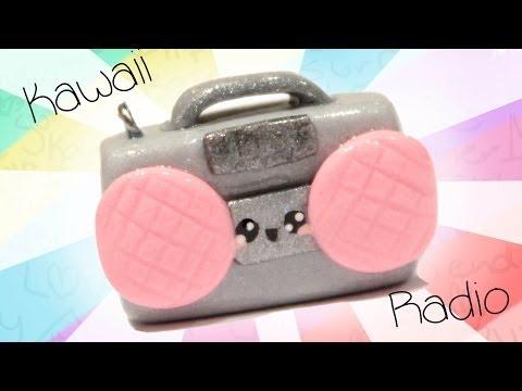 ^__^ Radio! - Kawaii Friday 130