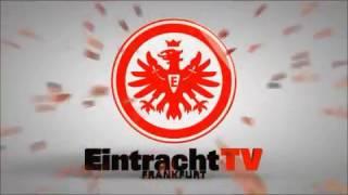 Eintracht Frankfurt Ev Viyoutubecom