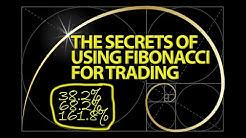 The Secrets Of Using Fibonacci For Trading (FREE Live Masterclass at 9pm EST)