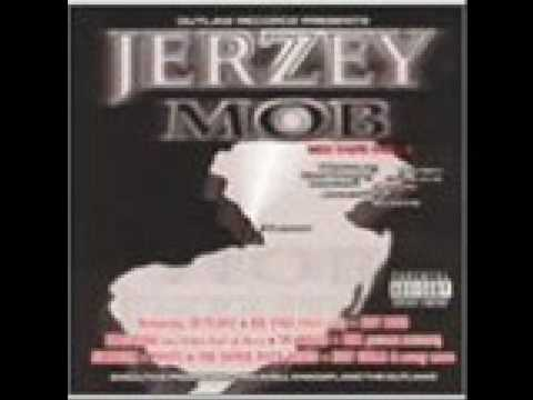 Jerzey Mob - Outlaw Thang