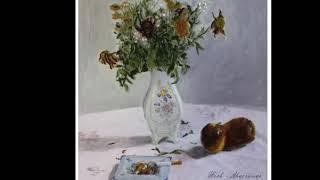 Hiob - Trinkgewohnheiten (feat. Morlockk Dilemma)