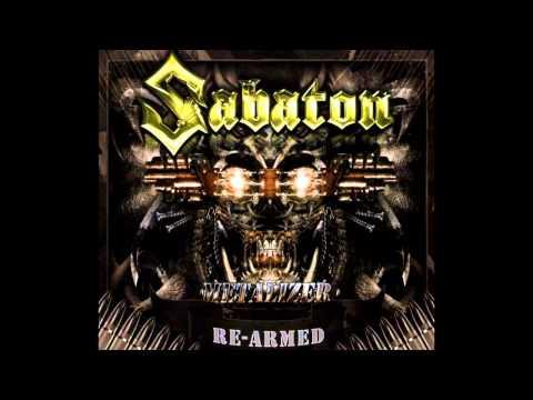 Sabaton - Birds of War (High Quality + Lyrics)