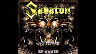Sabaton - Birds of War (High Quality + Lyrics)