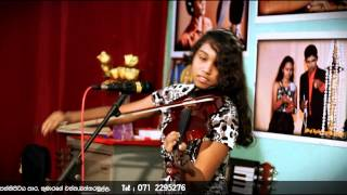 Video Abija (Instrumental) Covered by Ayumi with Violine | Srimal Music Center download MP3, 3GP, MP4, WEBM, AVI, FLV Juni 2018