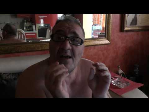 Nelson Caterinca - Pariaza Duminica cu norocel