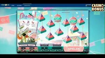 Casino Test   Scratch2Cash Casino Bonus - 1. Rubbellos 2020?