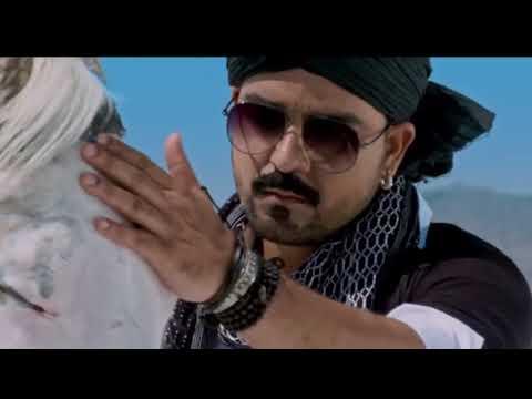 Pashto New Songs 2018 Pashto Romantic Songs 2018 Che Wanakre Ghamuna    Pashto Hd Songs720p