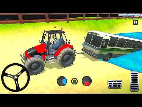slot car racing game