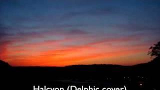 Video Halcyon (Delphic cover) download MP3, 3GP, MP4, WEBM, AVI, FLV Mei 2018