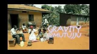 Video Gravity Omutujju - Yewuyo **{SandrigoPromotar)**New Ugandan Music 2013 download MP3, 3GP, MP4, WEBM, AVI, FLV Mei 2018