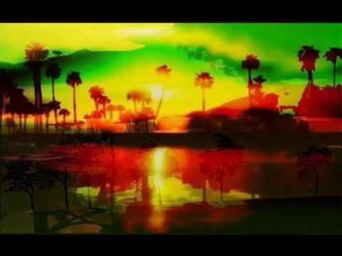 DJ Dale Revival Reggae Mixup by DJ Dale 61