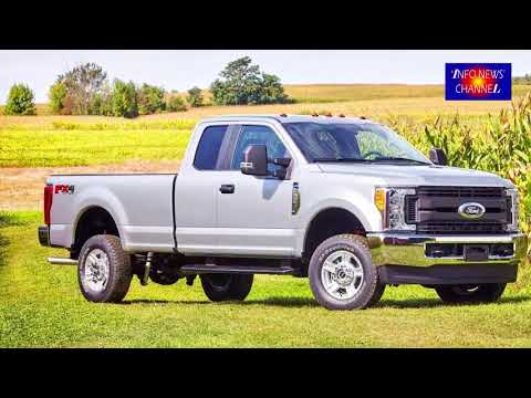 FORD F- Reviews AND Rating