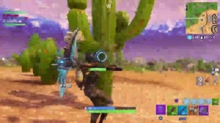 Thanos Lake CONFIRMED|grind for 150|Trying to learn 0 damage trick|146 subs as of now|Member of EPC