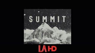 Summit Entertainment (La La Land variant)