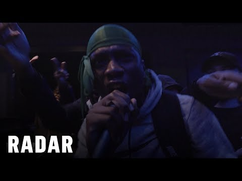 DJ Argue 3rd Birthday | Capo Lee, Jammz, Nico Lindsay, Merky Ace, Ets, Faultsz, Master Peace & More