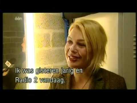 Kim Wilde, De Rode Loper, 2005