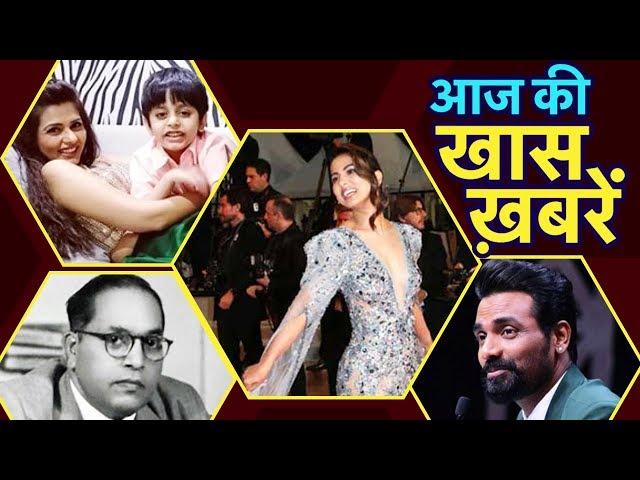 Dance Plus Judge Remo D'Souza ने तोड़ी चुप्पे, 5 करोड़ की धोखाधड़ी | Hina Khan | Sapna Chaudhary
