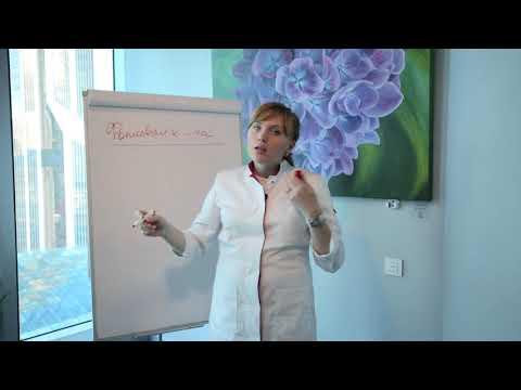 Витамины, необходимые во время беременности. Акушер-гинеколог Москва.