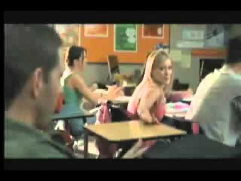 Trailer do filme E se o Amor Acontece...