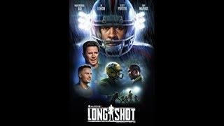 Madden NFL 18 The Longshot (Full Movie) - DEVIN WADE IS STRAIGHT ASS CHEAKS!!!!!!!