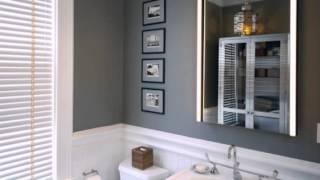 купить зеркало с подсветкой недорого(http://aqualed.info Интернет-магазин зеркал для ванной со светодиодной подсветкой. Доставка по всей России., 2015-02-01T06:09:27.000Z)