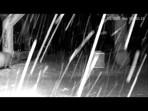 JÄMI42 - SKI Live