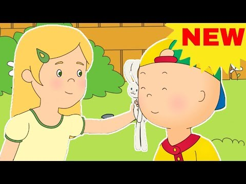 NEW FRIEND | New funny Animated cartoons for Kids | Cartoon