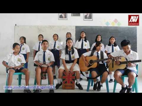 Lagu Keren - Meddley (Butet, Pulo Samosir, Sigulempong, Selayang Pandang)