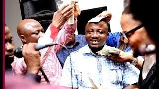 BABA OYO OLOSAN 2 | SANYERI 2017 Yoruba Movies | New Release This Week